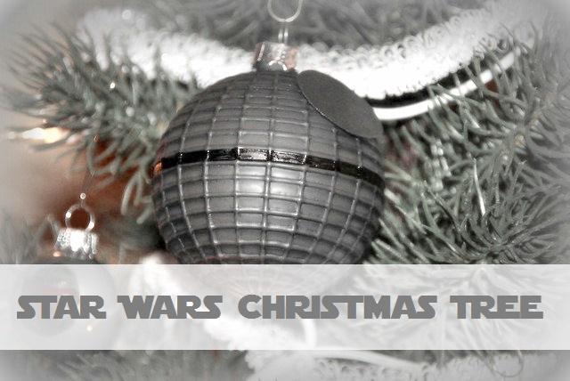sw christmas tree title