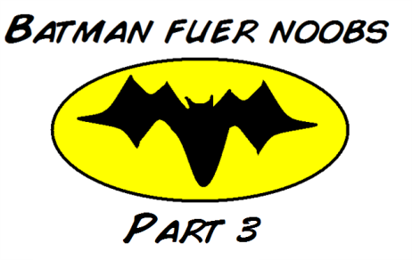 Batman_Titelbild3 (Small)