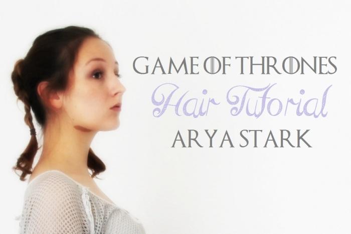 arya title 1