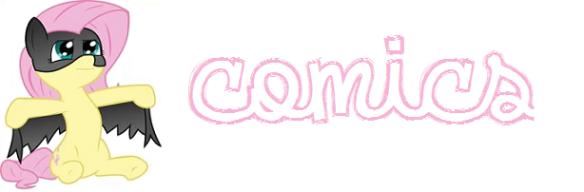 2 - comics