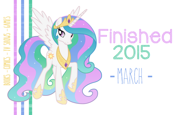 finished2015_03