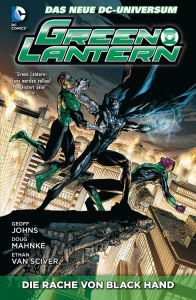 GREENLANTERNPAPERBACK2SOFTCOVER_Softcover_826